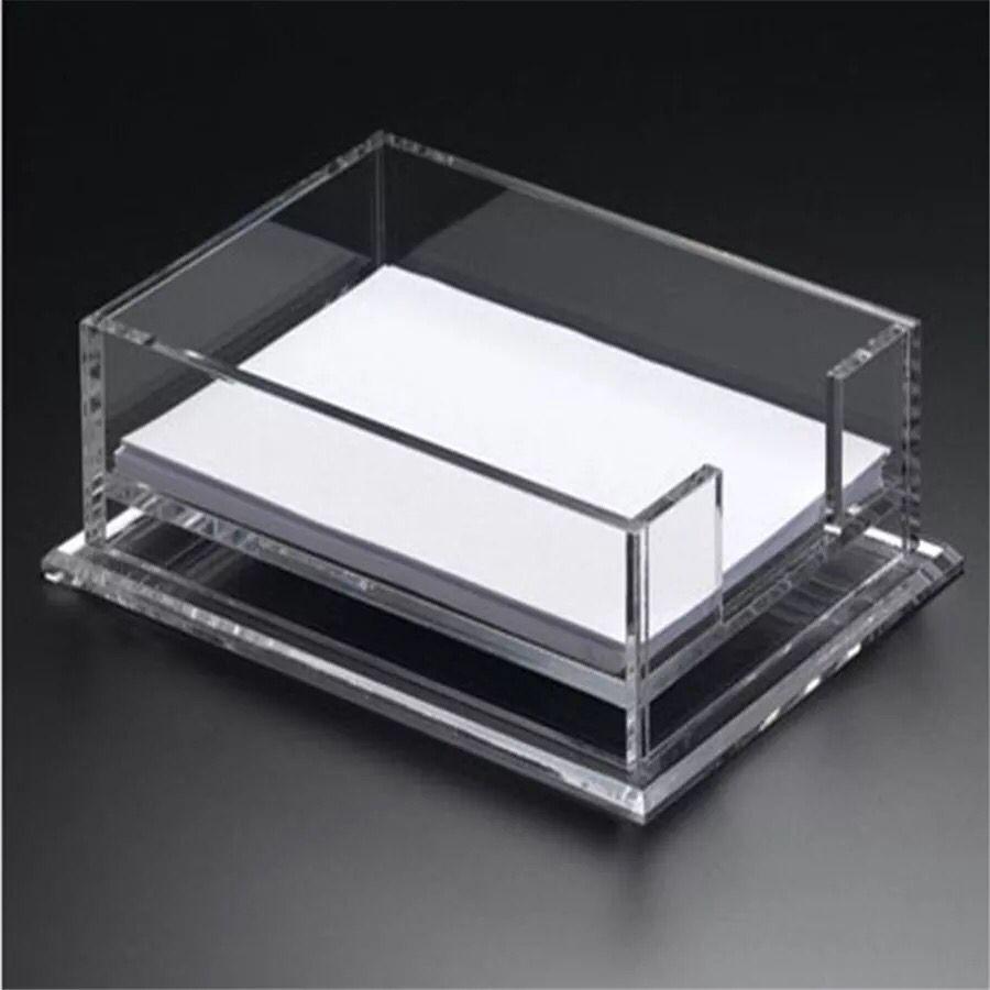 亚克力板厂家告诉你鱼缸选用亚克力板材制造的原因